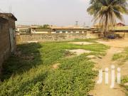 Plot of Land at Ahinsan Close to Main Road. | Land & Plots For Sale for sale in Ashanti, Kumasi Metropolitan