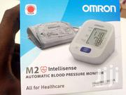 Omron BP Machine | Makeup for sale in Greater Accra, Achimota