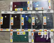 Led iPhone Cases For All iPhones | Accessories for Mobile Phones & Tablets for sale in Eastern Region, Asuogyaman