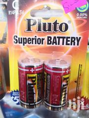 Pluto Size D Batteries | Home Appliances for sale in Greater Accra, Accra Metropolitan
