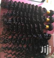 Bb's Hair High Quality And Authentic Human Hairs   Hair Beauty for sale in Greater Accra, Achimota
