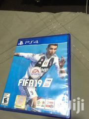 Fresh Fifa 19 Cd | Video Games for sale in Northern Region, Tamale Municipal