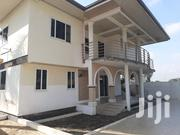 Two Bedroom House At Spintex For Rent | Houses & Apartments For Rent for sale in Greater Accra, East Legon