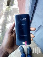 Samsung Galaxy S7 edge 32 GB | Mobile Phones for sale in Eastern Region, Akuapim North