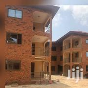 2 Bedrooms Apartment With Balcony | Houses & Apartments For Rent for sale in Greater Accra, Adenta Municipal