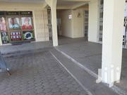 Shop Space At Spintex For Rent | Commercial Property For Rent for sale in Greater Accra, East Legon