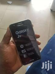 ORIGINAL SAMSUNG GALAXY J5 | Mobile Phones for sale in Greater Accra, Kokomlemle