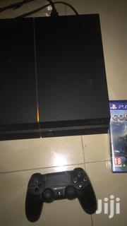 Playstation 4 | Video Game Consoles for sale in Greater Accra, North Dzorwulu