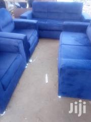 High Quality Sofa (Free Delivery ) | Furniture for sale in Greater Accra, Nungua East