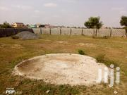 Plot Of Land At Tema Community 22 For Sale | Land & Plots For Sale for sale in Greater Accra, Tema Metropolitan