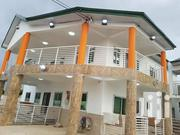 Six Bedroom House At Adenta For Sale | Houses & Apartments For Sale for sale in Greater Accra, East Legon