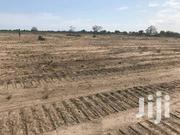 Land Property at Affordable Housing (Tsopoli) | Land & Plots For Sale for sale in Greater Accra, Ashaiman Municipal