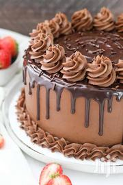 Cake Bakery | Meals & Drinks for sale in Greater Accra, Tema Metropolitan
