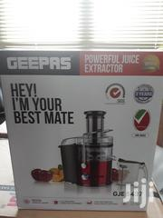 Fresh In Box Juicer | Kitchen Appliances for sale in Greater Accra, Nungua East