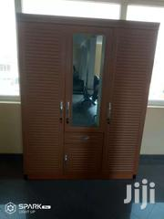 Wardrobe For Sale At Adjiringanor-east Legon | Commercial Property For Sale for sale in Greater Accra, Agbogbloshie