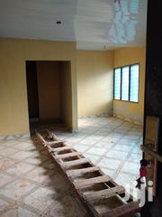 Two Bedroom Self Compound | Houses & Apartments For Rent for sale in Greater Accra, Adenta Municipal