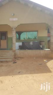 Three Bedroom House At Pokuase Acp Junction For Rent | Houses & Apartments For Rent for sale in Greater Accra, Ga West Municipal
