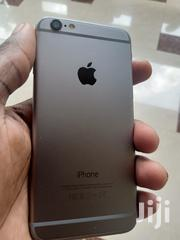 Apple iPhone 6 16 GB | Mobile Phones for sale in Greater Accra, Ga South Municipal
