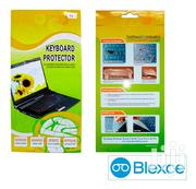 Laptop Keyboard Protector- Plain | Computer Accessories  for sale in Greater Accra, Korle Gonno