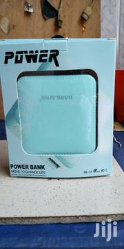 Power Bank | Accessories for Mobile Phones & Tablets for sale in Western Region, Shama Ahanta East Metropolitan