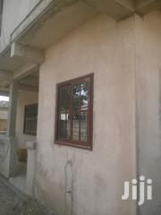 Two Bedroom Apartment for Rent | Houses & Apartments For Rent for sale in Greater Accra, Ga West Municipal