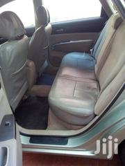 Toyota Prius 2015 Green   Cars for sale in Greater Accra, Adenta Municipal