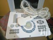 Ultrasound Machine | Medical Equipment for sale in Greater Accra, Ga South Municipal