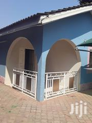 Two Bedroom House At Spintex For Rent | Houses & Apartments For Rent for sale in Greater Accra, Tema Metropolitan