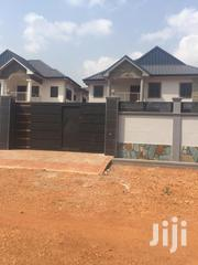 Four Bedroom House In East Legon Hills For Rent | Houses & Apartments For Rent for sale in Greater Accra, East Legon