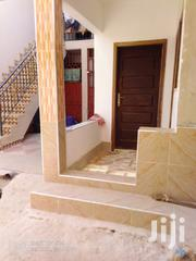 Single Room S/C at Santa Maria Antieku | Houses & Apartments For Rent for sale in Greater Accra, Accra Metropolitan