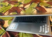 Laptop Dell Inspiron 13 5379 8GB Intel Core i7 HDD 1T | Laptops & Computers for sale in Greater Accra, Teshie-Nungua Estates