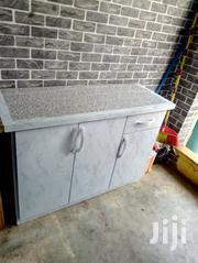 Quality Kitchen Cabinet. 4feet🔥🔥🔥 | Furniture for sale in Greater Accra, Akweteyman