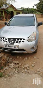2010 Nissan Rogue For Quick Sale | Cars for sale in Greater Accra, Adenta Municipal