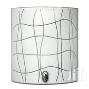 Glass Wall Lamp | Home Accessories for sale in Greater Accra, Accra Metropolitan