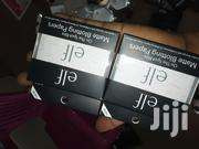 E.L.F On The Spot Blot Matte Blotting Papers | Skin Care for sale in Greater Accra, Osu