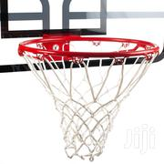Adult Wall-mounted Basketball | Sports Equipment for sale in Greater Accra, Achimota