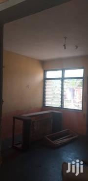Three Bedroom Apartment At Tema Community For Rent | Houses & Apartments For Rent for sale in Greater Accra, Tema Metropolitan