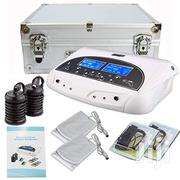 Detox Machine | Medical Equipment for sale in Greater Accra, East Legon (Okponglo)