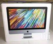 New Desktop Computer Apple iMac Pro 32GB Intel Core i5 500GB | Laptops & Computers for sale in Central Region, Assin South