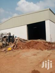 New Warehouse In Industrial Area For Rent | Commercial Property For Rent for sale in Greater Accra, North Kaneshie