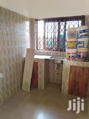 Single Room Apartment At Santa Maria Anteiku For Rent | Houses & Apartments For Rent for sale in Greater Accra, Accra Metropolitan
