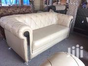Furniture | Furniture for sale in Greater Accra, Agbogbloshie