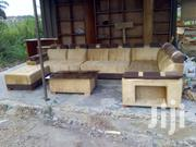 Never Give Up | Furniture for sale in Central Region, Komenda/Edina/Eguafo/Abirem Municipal
