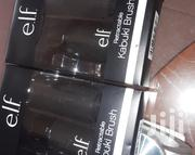 E.L.F Retractable Kabuki Brush | Makeup for sale in Greater Accra, Osu