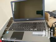 Laptop Acer Aspire E1-572 6GB Intel Core i5 750GB   Laptops & Computers for sale in Greater Accra, Tema Metropolitan