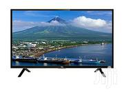 TCL 40 Inches Full HD LED TV   TV & DVD Equipment for sale in Greater Accra, Adabraka