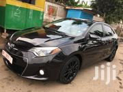 Toyota Corolla S [Superfresh] | Cars for sale in Greater Accra, Apenkwa