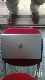 Laptop HP Pavilion Power 15 4GB Intel Core i3 HDD 500GB | Laptops & Computers for sale in Ashanti, Kumasi Metropolitan