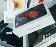 New Apple iPhone 6s 32 GB Black | Mobile Phones for sale in Ashanti, Kumasi Metropolitan