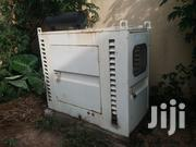 16 Kva Generator | Electrical Equipment for sale in Greater Accra, Tesano